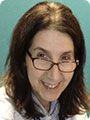 Eleanor Elstein, MD, FRCPC