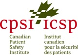Canadian Patient Safety Institute