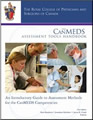 CanMEDS Assessment Tools Handbook