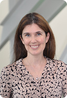 Lara Cooke, MD, MSc, FRCPC