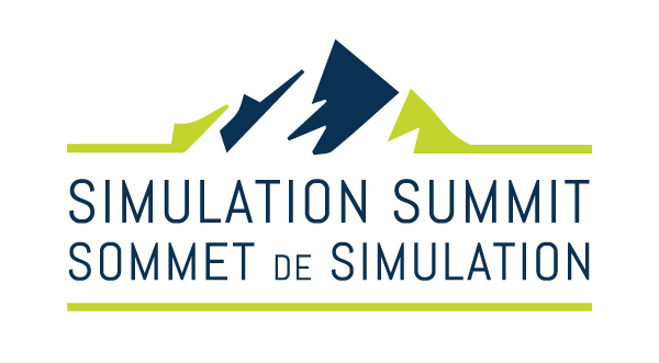 Simulation Summit