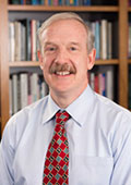 Dr. Eric Holmboe