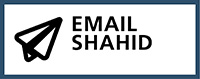 Email Shahid