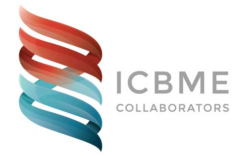 International Competency-Based Medical Education Collaborators
