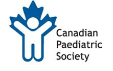 The Canadian Paediatric Society