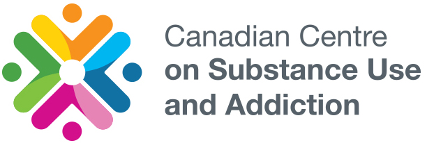 Canadian Center on Substance use and Addiction