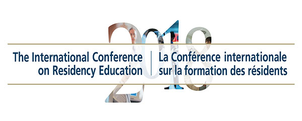 ICRE 2018 learning tracks