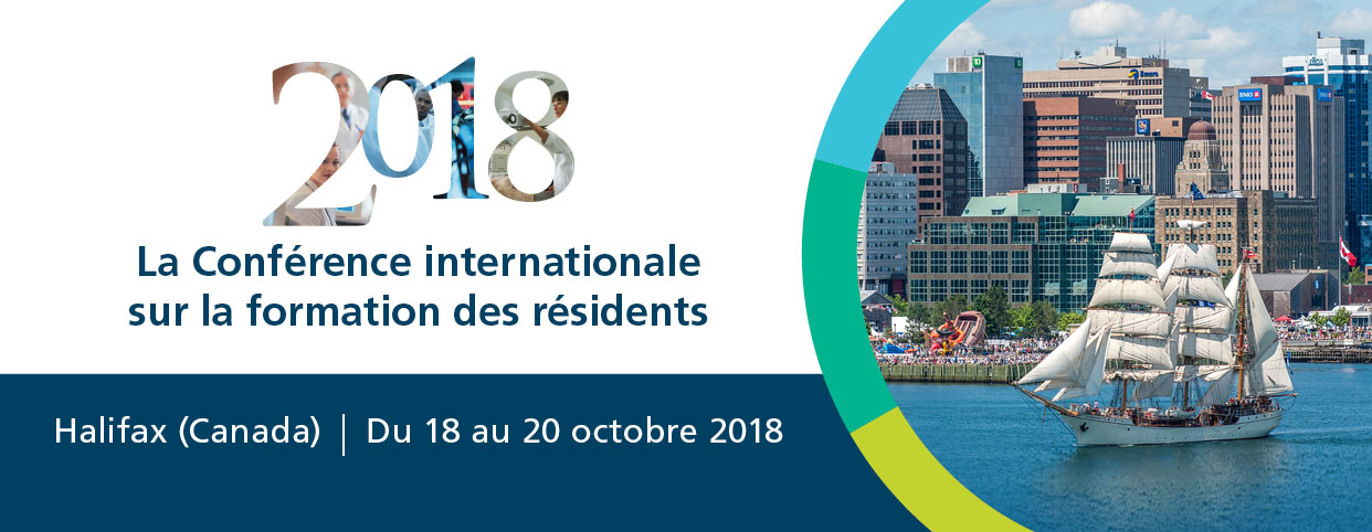 ICRE 2018 banner