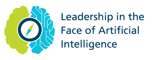 Leadership in the face of Artificial Intelligence