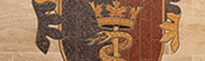 Royal College Crest