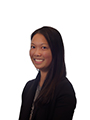 Sylvia Cheng, MD, FRCPC, FAAP   (Vancouver, BC)