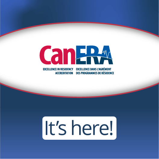 Canera launches