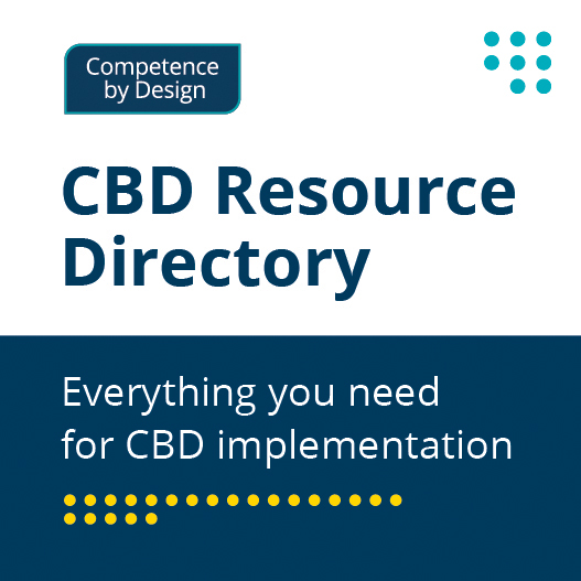 CBD Resource Directory