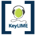 KeyLIME podcasts