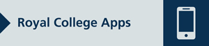 Royal College apps