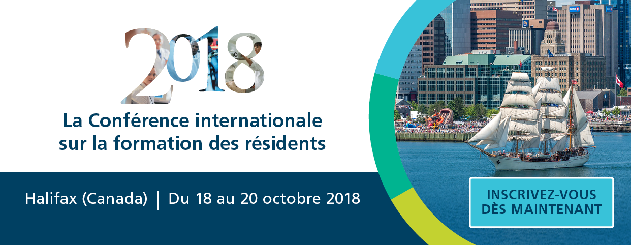 Register for ICRE 2018